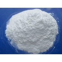 HPMC Hydroxy Propyl Methyl Cellulose for tile adhesive/skim coat/wall putty