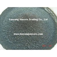 Ceramsite, an Artificial Foundry Sand, Substitute of Chromite Sand, Zircon Sand and Cerabeads thumbnail image