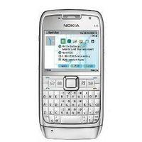 Nokia e71 ------- n95, n96, n97, 8800, 5800, vertu thumbnail image