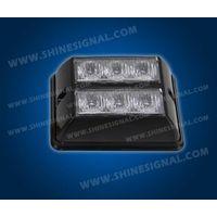 S39-3D Grill light