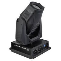 new design 1200w moving head stage light