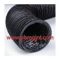 PVC Air Duct thumbnail image