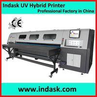 Indask hybrid uv printer FR2512 thumbnail image