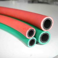 Twin Welding hose