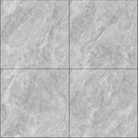 Hot sale Modern style Marble Floor Tile Porcelain tile commercial household Decoration (800X800mm)