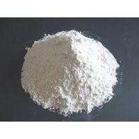 Thai Origin Potato starch and potato Flour thumbnail image