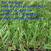 landscaping artificial lawn thumbnail image