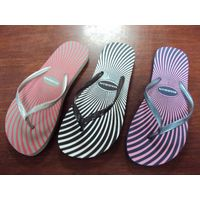 popular eva slipper