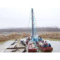 Sand Pumping Ship thumbnail image