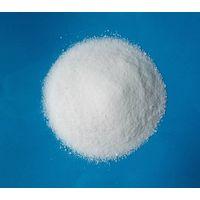 Glycocyamine