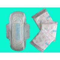 280mm Ultra Thin Sanitary Towel thumbnail image