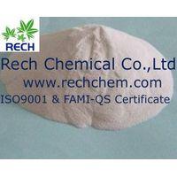 Zinc sulphate salt (ZnSO4.H2O)