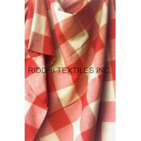 Check Cotton Bedspreads thumbnail image