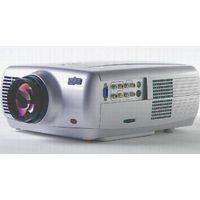 Sell Cinema LCD Projector E8/E8TV thumbnail image