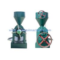 YZYX120A Screw Oil Press Machine thumbnail image