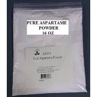 Aspartame Powder,Azodicarbonamide,Bay Oil