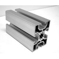 aluminium profile thumbnail image