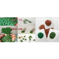 TPE/TPV granule thumbnail image