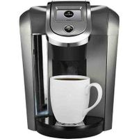 Keurig 2.0 K550 Brewer