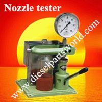 Diesel Parts Nozzle Tester Pj40 thumbnail image