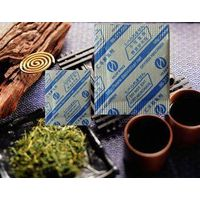 30 Oxygen absorber for tea thumbnail image