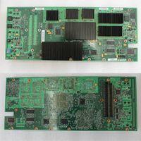 Used Cisco Sup720 Card Ws-f6k-pfc3b
