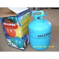 Qingdao Ludong Gas Co.,Ltd - liquid oxygen cylinder ...