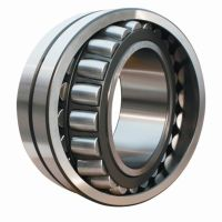 Spherical Roller Bearings 24038 CCK30C3W33