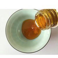 feed grade soya lecithin