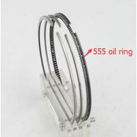 piston ring 555
