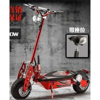 Folding mini electric lithium electric bicycle transport at mini electric scooter