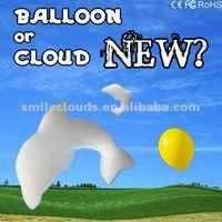 2015 Creative balloons thumbnail image