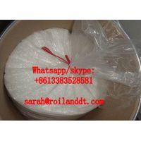 factory supply Tiotropium Bromide cas 139404-48-1 99% purity thumbnail image