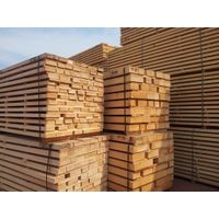 oak lumber thumbnail image