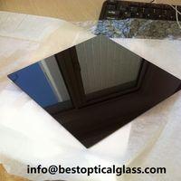 ZWB3 254nm UV filter (Equal to UG5,U330)
