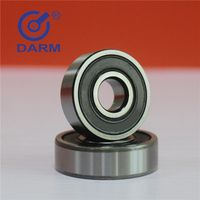 608 2RS 8227mm 608 Bearing for Power Tools Electric Magnetic Core Drill