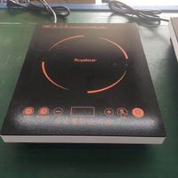 Best induction cookware 2019 OEM brands induction hob