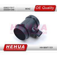 auto sensor: air flow sensor 0280217517 thumbnail image