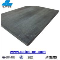 Wave Solder Pallet Material Alternative Risholite Sheet thumbnail image