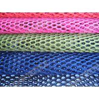 LD6006 air mesh fabric