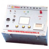 HBZDC Type Vacuity of the Vacuum Switch Measuring Instrument thumbnail image