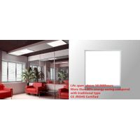 High quality led panel light in office