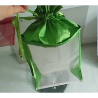 100% polyamide bags