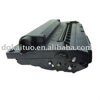Compatible Cartridge Black Laser Toner
