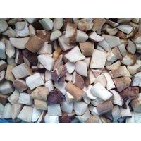 2013 New Crop Frozen Boletus Edulis(cubes)