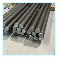 CK55/C55/SAE1055 carbon steel bar