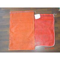 Plastic pp/pe mesh bag for vegetables or fruits thumbnail image