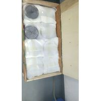 Filter suport Stainless steel 304 disc for Filtration thumbnail image