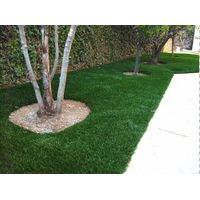 408816V Landscape Artificial Grass supplier