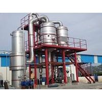 Tomato paste processing Plant/ketchup/sauce processing machine/ tomato paste dilution and packaging  thumbnail image